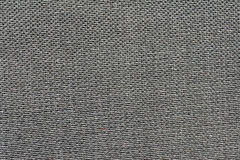 Texture de textile Image libre de droits