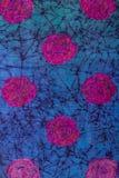 Texture de textile image stock