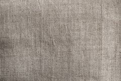 Texture de textile de fond Photo stock