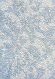 Texture de textile de tissu Images libres de droits