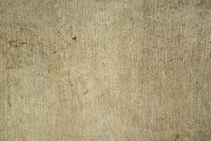 Texture de textile de tissu de plan rapproché Photographie stock libre de droits