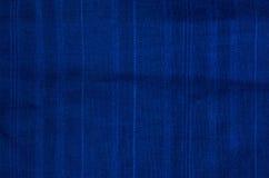 Texture de textile de tissu de plan rapproché au fond Image stock