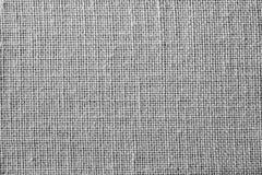 Texture Approximative De Tissu Gris Images libres de droits - Image: 34117689