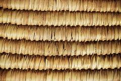 Texture de tissage Image stock