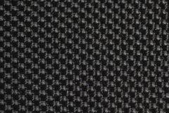 Texture de tissu photos stock