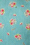 Texture de tissu Photographie stock libre de droits