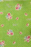 Texture de tissu Image stock