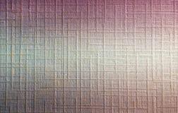 Texture de tissu Photo libre de droits