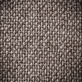 Texture de tissu. Photographie stock