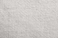 Texture de tissu. Image stock