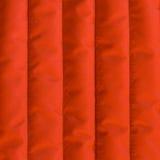 Texture de tissu Image libre de droits