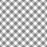 Texture de tissu illustration de vecteur