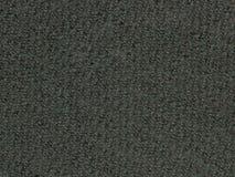 Texture de tissu avec la bonne isolation thermique Photographie stock
