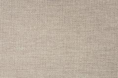 Texture de tissu avec la couleur brun clair photographie stock libre de droits