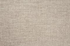 Texture de tissu avec la couleur brun clair image stock