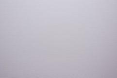 Texture de tissu d'écran Photo libre de droits