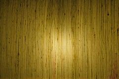 Texture de tissu de lampe Photographie stock libre de droits