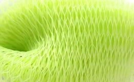 Texture de tissu de maille Photo stock