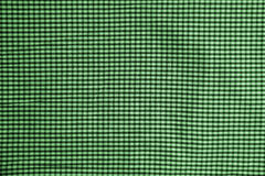 Texture de tissu de modèle de Scott photo libre de droits