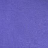 Texture de tissu de tricots pour le papier peint Images stock
