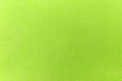 Texture de tissu en nylon bleu Images stock