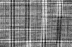 Texture de tissu Fond de tissu Photographie stock