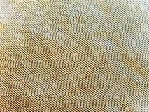 Texture de tissu gris dans la rayure blanche Néon d'usine de vins image stock