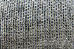 Texture de tissu, modèle, fond Images libres de droits