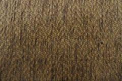 Texture de tissu, modèle, fond Image libre de droits