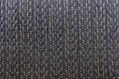 Texture de tissu, modèle, fond Images stock