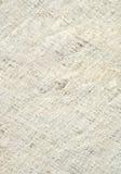 Texture de tissu normal Photographie stock libre de droits