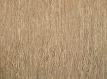 Texture de tissu pour le fond Photos stock