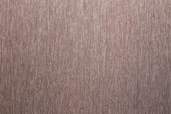 Texture de tissu pour le fond images stock
