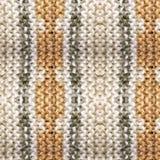 Texture de tissu tricoté photographie stock
