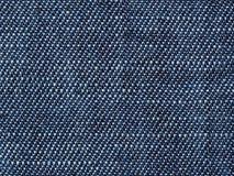 Texture de tissus Image libre de droits