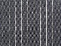 texture de tissus de coton Image stock
