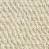 Texture de toile à sac Image stock