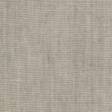 Texture de toile image stock
