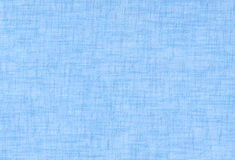 Texture de toile Photo stock