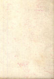Texture de toile Images stock