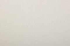 Texture de toile Photos stock