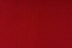Texture de toile en plan rapproché Image libre de droits