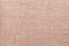 Texture de toile grise pour le fond Toile de toile blanche Le fond d'image, texture Photos stock