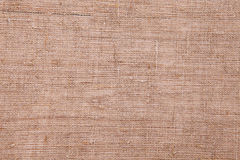 Texture de toile grise pour le fond Toile de toile blanche Le fond d'image, texture Photos libres de droits