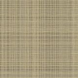 Texture de toile de jute Tissu de vert de Brown Modèle sans couture de fond de toile Contexte de toile de sac à tissu illustration de vecteur