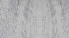 Texture de toile Papier désuet Papier réutilisé Fond blanc de conception Contexte lumineux Vieux fond blanc de mur de peinture photo stock