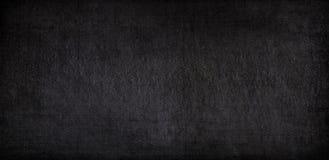 Texture de toile Papier désuet Papier réutilisé Fond blanc de conception Contexte lumineux Vieux fond blanc de mur de peinture images stock