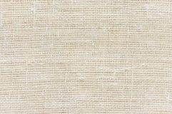 Texture de toile de tissu photo libre de droits
