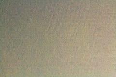 Texture de toile de tissu naturel pour la conception, toile à sac texturisée bro Images stock