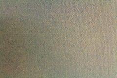 Texture de toile de tissu naturel pour la conception, toile à sac texturisée bro Image libre de droits